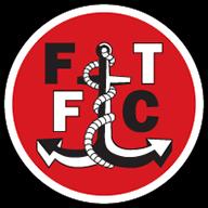 www.fleetwoodtownfc.com