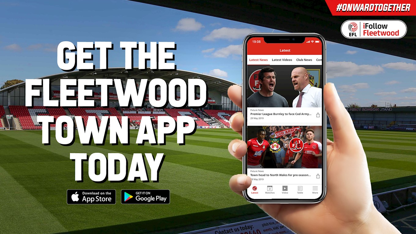 FTFC Official App Graphic.jpg