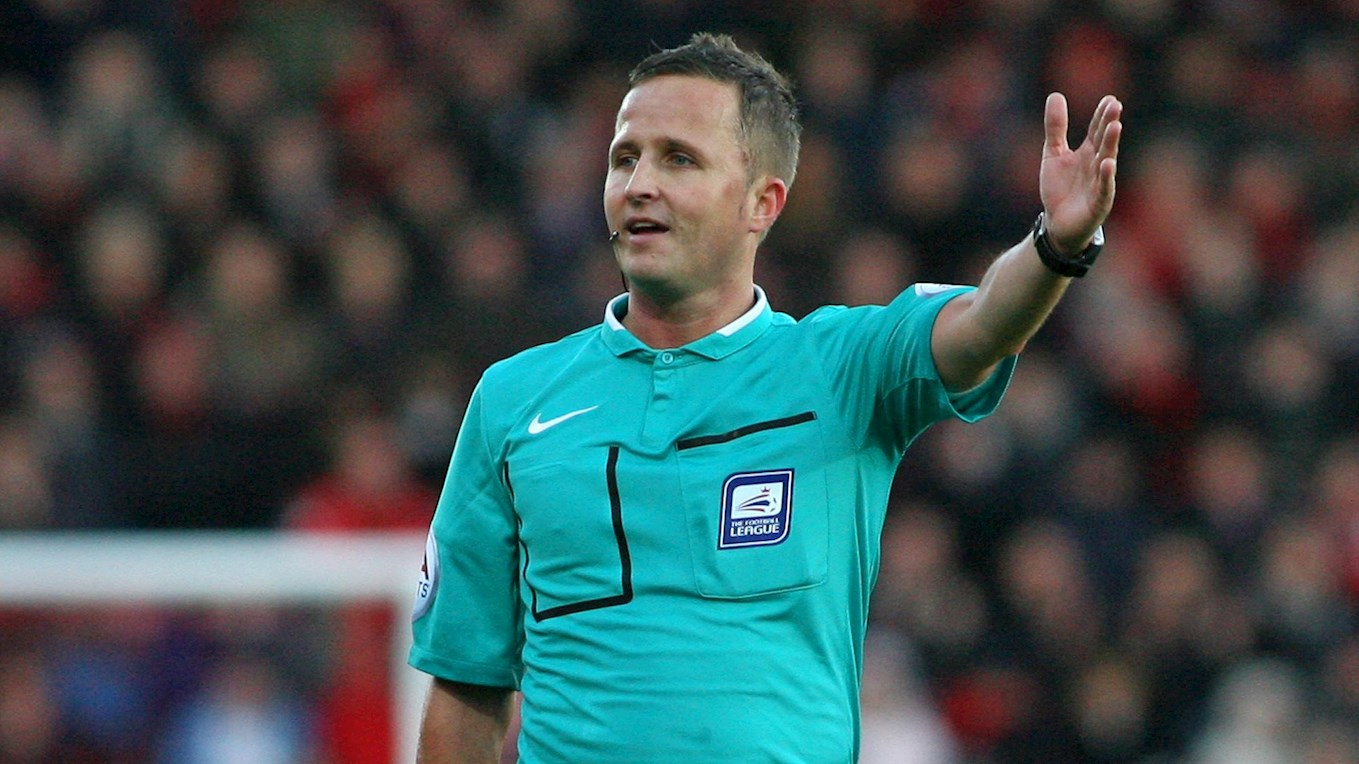 James Adcock Referee.jpg