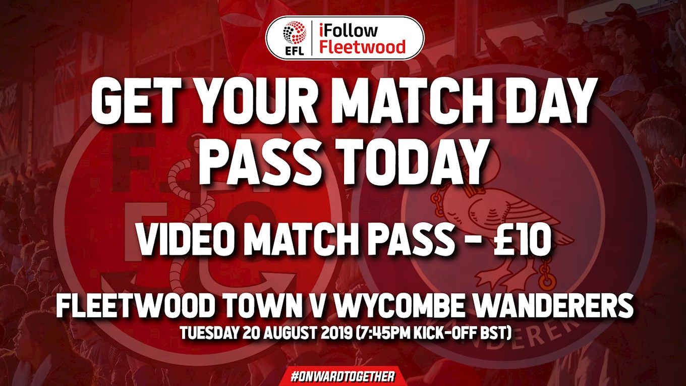 20190820 - iFollow Matchday Pass (Wycombe Wanderers Graphic H).jpg