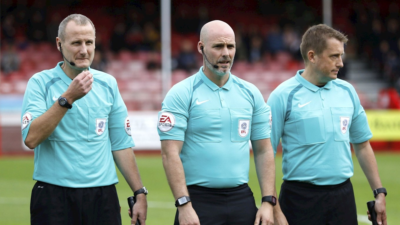 Kevin Johnson - Shrews Referee.jpg