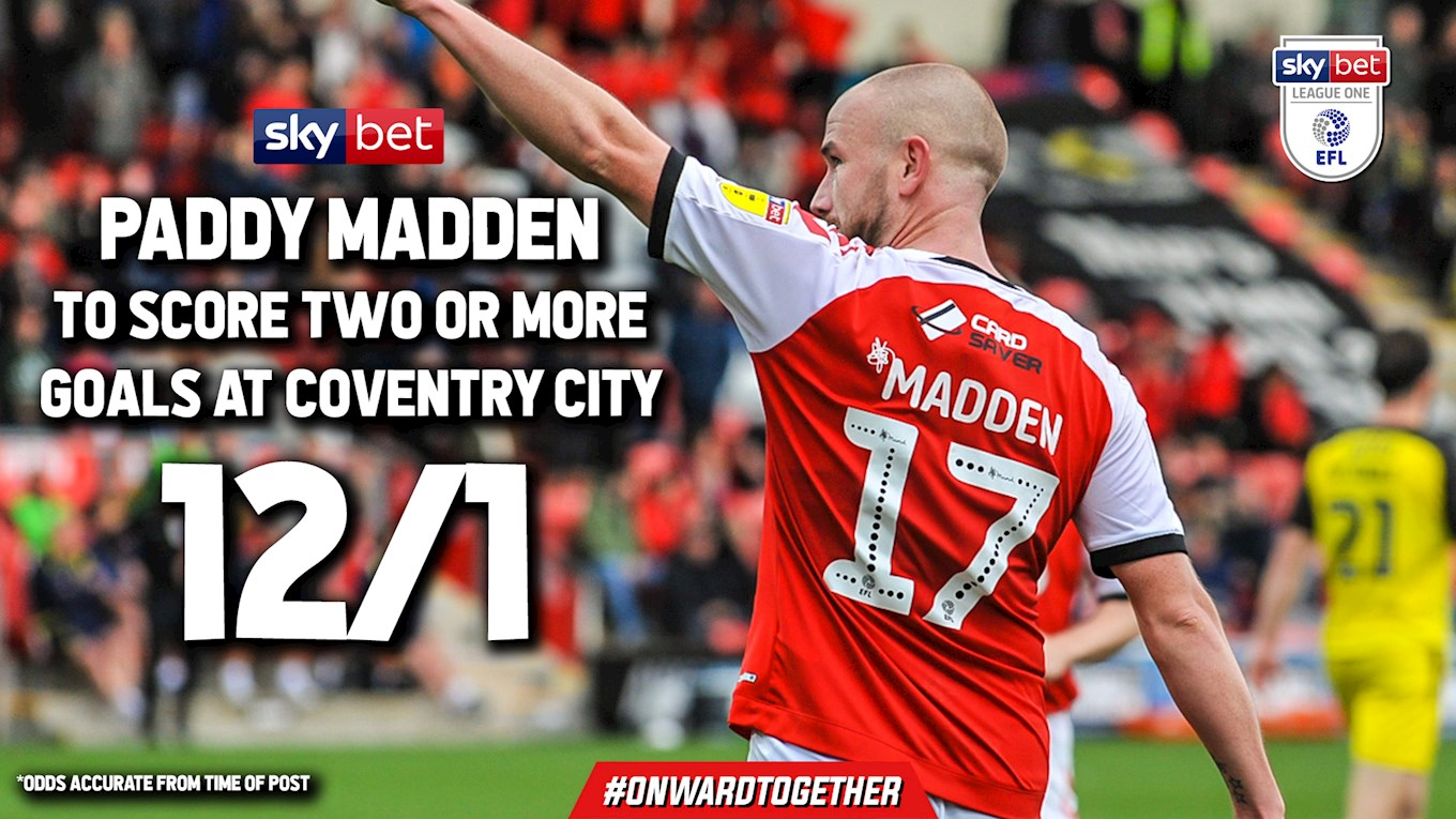 20191022 - Paddy Madden Coventry City Betting Graphic (Twitter).jpg