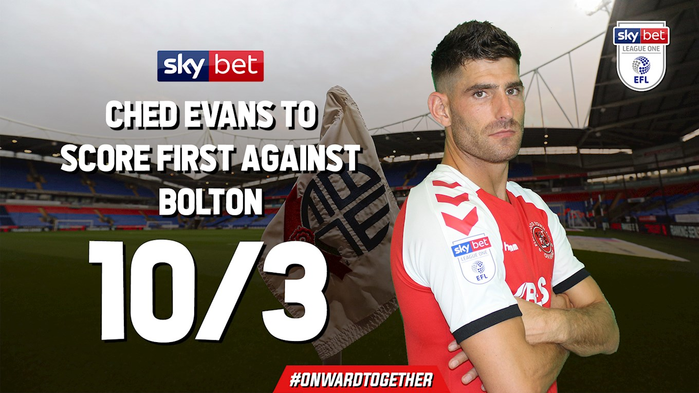 20191102 - Bolton Wanderers Betting Graphic (Twitter).jpg