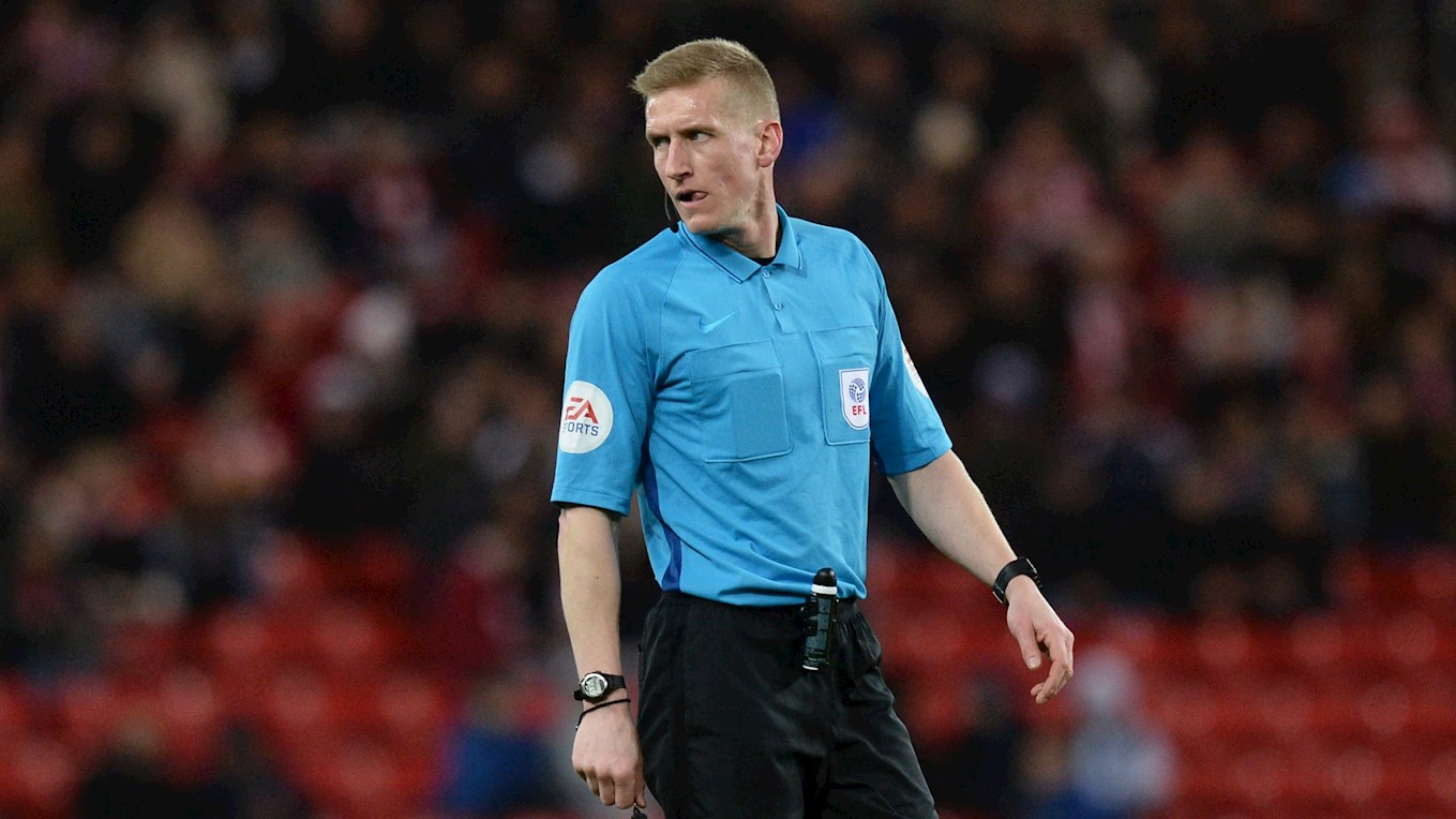 Scott Oldham - REFEREE.jpg