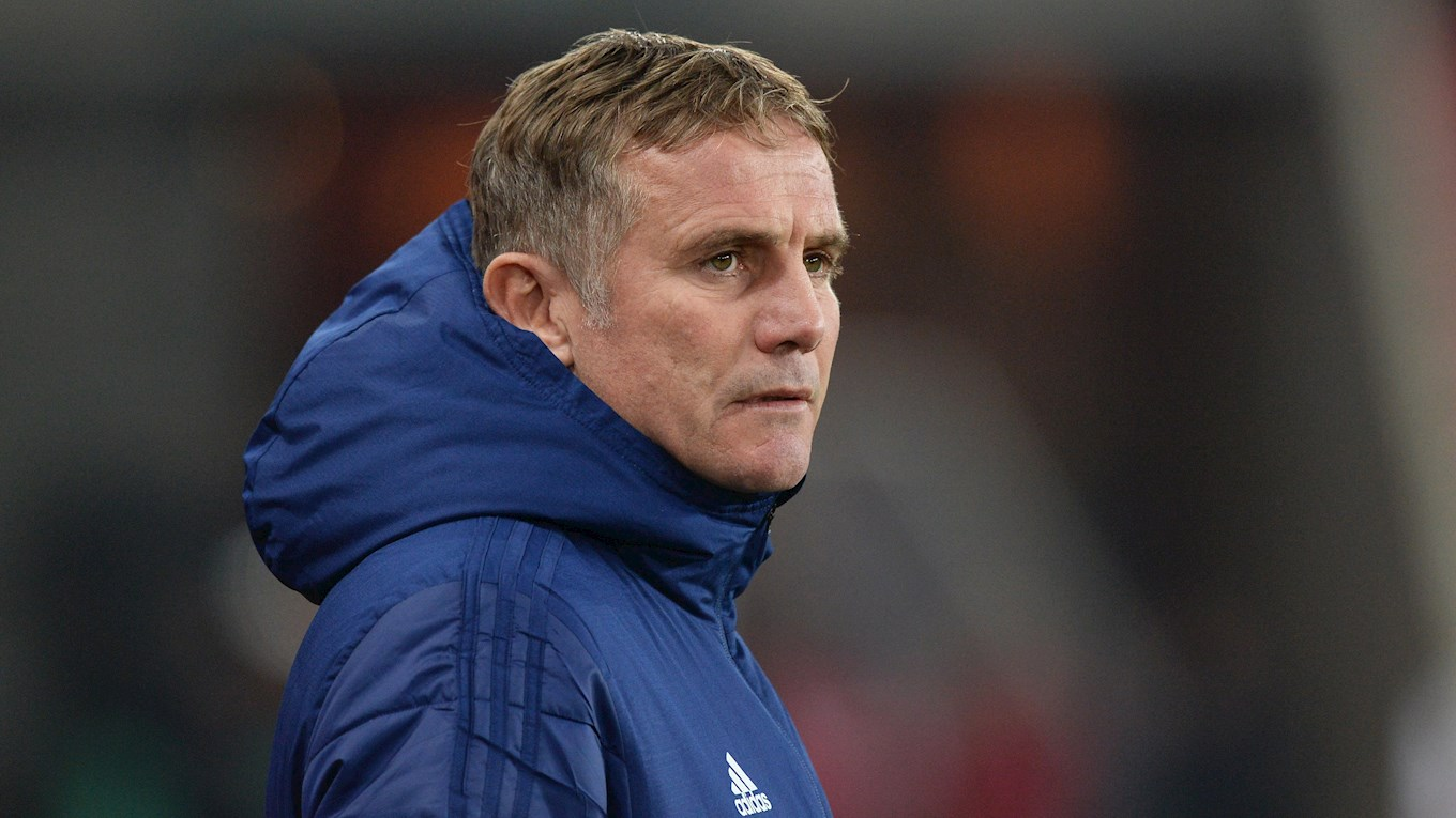 Phil Parkinson SUNDERLAND manager.jpg
