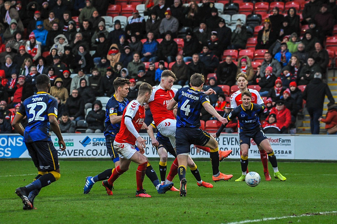 010220 - Harry Souttar POST DRFC WIN .jpg