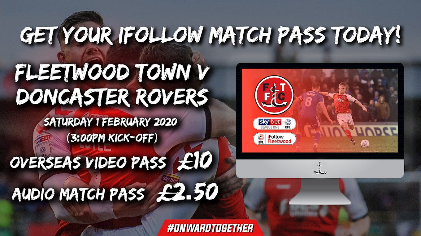 20200201 - FTFC v DRFC iFollow Match Graphic (Twitter).jpg