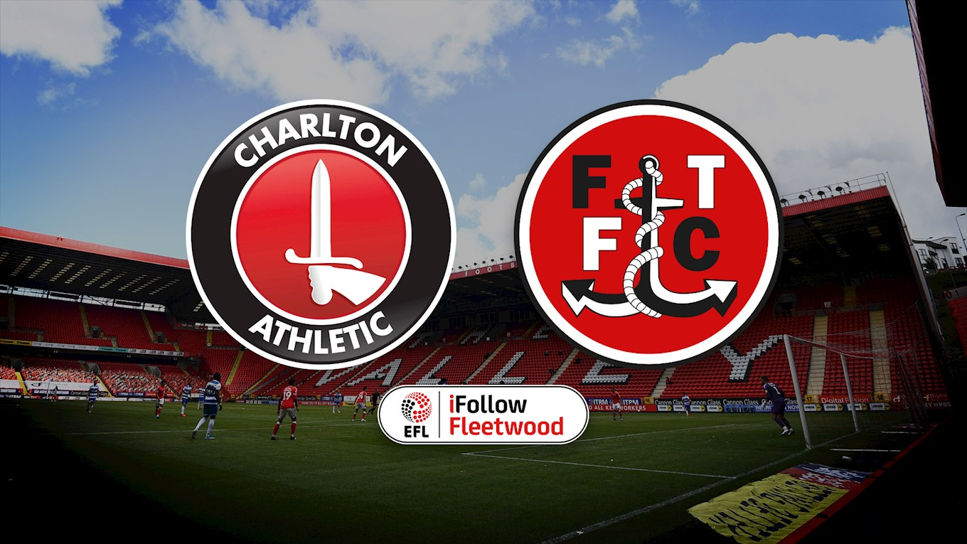 20201103 - Charlton Athletic iFollow Graphic (Website).jpg