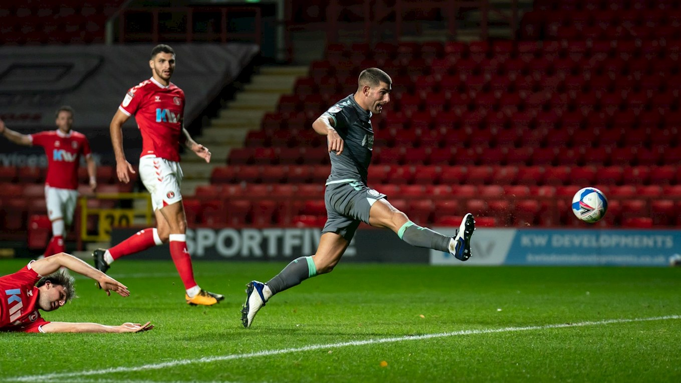 20201103 - Charlton Athletic Report.jpg