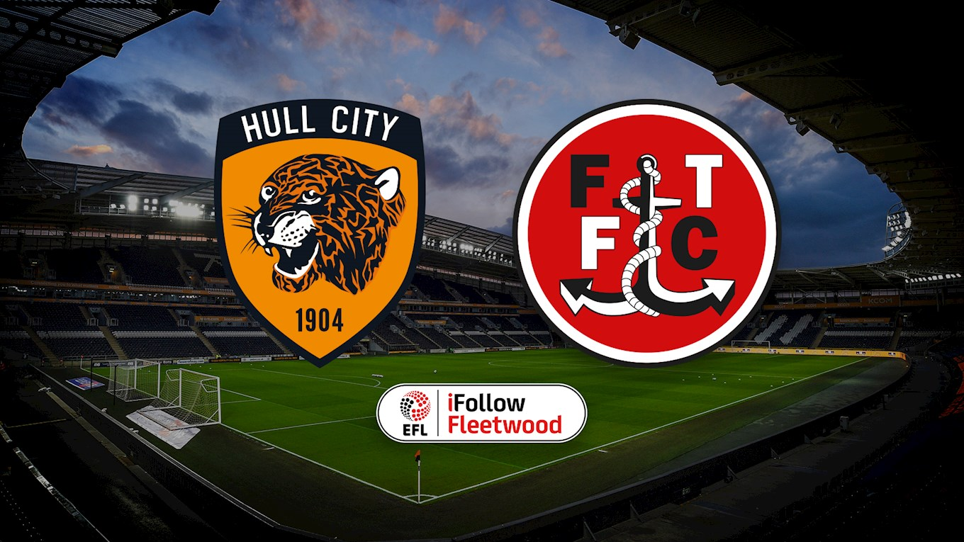 20201107 - Hull City iFollow Graphic (Website).jpg