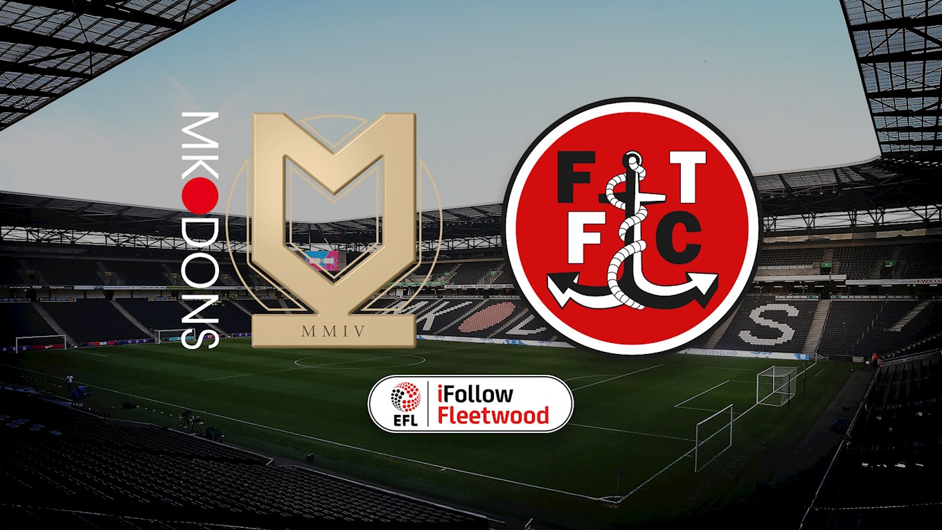 20210119 - MK Dons iFollow Graphic (Website).jpg