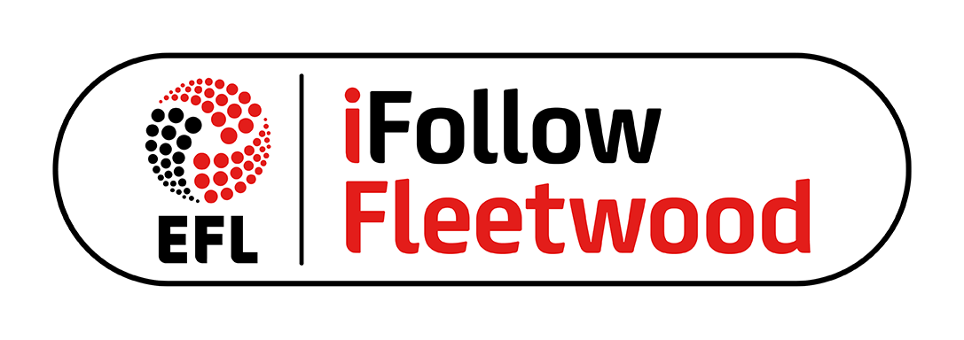 fleetwood-town-ifollow.png